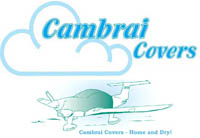 Cambrai Aircraft covers for all your aircraft covers